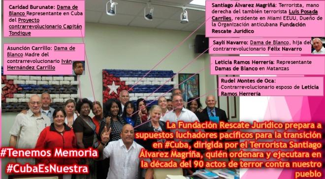 contrarrevolucionarios-de-matanzas-y-sus-vinculos-con-el-terrorista-santiago-alvarez