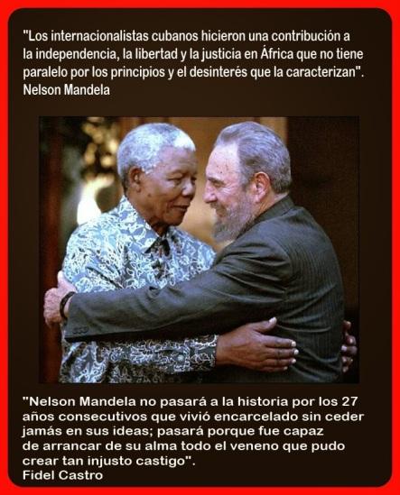 Imagen: Blog Isla Mía